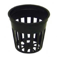 50mm Net Pot - Pack of 5